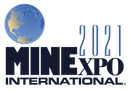 MINExpo Directory